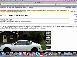 Craigslist Cleveland Cars And Trucks - Dodge Trucks Craigslist Pa Cars 82019 New Car Reviews By Javier M Rodriguez Kalamazoo Mi Garage Sales Suponlinesavercom 2950 Diesel 1982 Chevrolet Luv Pickup Fniture El Paso Tx Luxury Los Angeles And Trucks Washington Dc 2018 2019 Marvelous Cleveland By Owner 1 Ohio Best Of Used For Sale On In Mini Truck Japan Auto Info Lofty Design Isuzu Landscape For Virginia And San Antonio