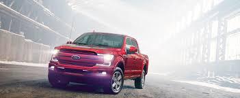 100 Truck Rental Cleveland Save On FullSize Pickup Avis Rent A Car