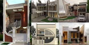 100 Cheap Modern House Design Top 30 Ideas For 2020 Engineering