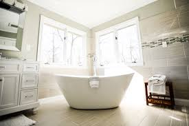 Bathtub Refinishing Rochester Mn by Articles With Bathtub Resurfacing Minneapolis Tag Fascinating