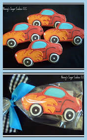 88 Best Cookies,cars And Trucks And Things That Go Images On ... Cristins Cookies You Are Loads Of Fun Dump Truck Cakecentralcom Cake Wilton Chuck The And F750 For Sale With Chevy As Well 2001 Pop It Like Its Hot I Heart Baking Dump Truck Cookies Sugar Cookie Whimsy Trucks Diggers Scoopers Mixers And Hangers 131 Best Little Boys Images On Pinterest Decorated Sports Guy Themed Flipboard Cstruction Number Birthday Tire Haul Ming 3d Model Cgtrader