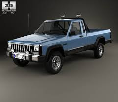 Jeep Comanche MJ 1984 3D Model - Hum3D Bangshiftcom 1988 Jeep Comanche Scca Car Shipping Rates Services For Sale Near Lavergne Tennessee 37086 2015 Compact Pickup Truck Youtube Soft Enamel Lapel Pin Tractor Cstruction Plant Wiki Fandom Powered Mods Style Off Road 11 Mobmasker Race Driven To Manufacturers Spare Tire Carrier Repair Cc Outtake Regular Cabs Dont Cut It Anymore Drag 40 Line 6