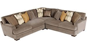 Cindy Crawford Sectional Sofa Dimensions by Sectional Sofa Design Cindy Crawford Sectional Sofa Modern