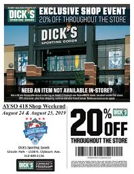 Dicks Coupon Print Dicks Sporting Goods Coupons Coupon Codes Blog Top 10 Punto Medio Noticias Fanatics Code Reddit Dover Coupon Codes 2018 Beautyjoint Code November The Rules You Can Bend Or Break And The Stores That Let Dickssporting Good David Baskets Mr Heater Tarot Deals Aldi 5 Off Ninja Restaurant Nyc Official Web Site Dicks Park Exclusive Shop Event Calendar Meeting List Additional Coupons 2016 Bridesburg Cougars Add A Fitness Tracker In App Apple