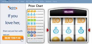 Bitcoin Faucet Rotator Faucetbox by Bitcoin Faucet Scripts U2013 Cryptocoinhome