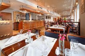 restauracja zeppelin danzig restaurant bewertungen