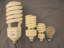 with cfl and led light bulbs why can t we get bright light bulbs