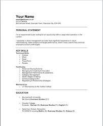 Resume Sample Retail Buyer Procurement Specialist Samples