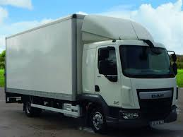 Used Truck Of The Week 11 October | Commercial Motor