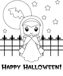 Le Bébé Vampire Serapportantà Coloriage Halloween Bebe