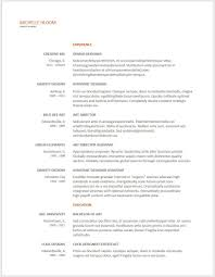 45 Free Modern Resume / CV Templates - Minimalist, Simple ... Resume Google Drive Lovely 21 Best Free Rumes Builder Docs Format Templates 007 Awesome Template Reddit Elegant 97 Invoice Generator Unique Avery Index 6 Google Docs Resume Pear Tree Digital Printable Fill In The Blank 010 Ideas Software Engineer Doc How To Make A On Ckumca 44 Pictures Of News E1160 5 And Use Them The