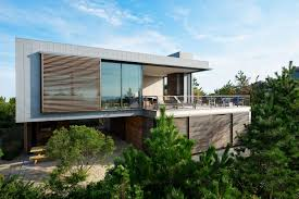 100 Contemporary Architecture House Amusing Modern Homes Style