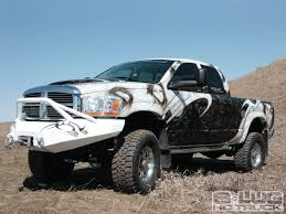 100 8 Lug Trucks Pin By On 34 Ton Dodge Dodge Ram 3500 Dodge Ram 2500
