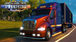 American Truck Simulator: Rainy Morning Trip - Albany NY To ... 2008 Ford F450 Box Truck Hartford Ct 06114 Property Room 2017 Gmc Canyon Near Wallingford Dealership Zacks Fire Pics 1990 Intertional Aerial Lift Equipment 95 John Fitch Blvd South Windsor Riverfest And The Rivefront Food Festival In East Backlit Channel Letters Gforce Signs Graphics Toasted Trucks Roaming Hunger American Simulator Rainy Morning Trip Albany Ny To Cacola Truck Burns On I84 Fox 61