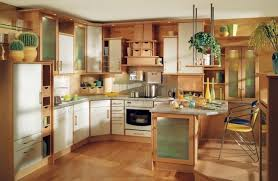 Impressive Kitchen Decorating Ideas On A Budget Best Modern Interior With Inspiring Small