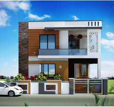 100 Modern Two Storey House Contemporary Design The Base Wallpaper