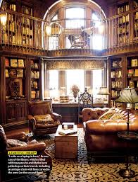 Cozy Home Library | Cozy Library. Wow. | You Had Me At...Home ... Office Workspace Interior Fniture Classic Home Library 23 Design Plans 40 Ideas For A Nuance Contemporary Which Is Decorated Using Study Room Designs Elegant Wooden Style Custom 30 Imposing Freshecom Awesome Dark Brown Wood Cool Luxury Decor Bedrooms Marvellous Men Designing Remarkable Fascating 50 Modern Libraries Decorating Inspiration Of Luxurious With