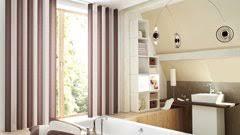 gardinenvariationen badezimmervorhänge mein gardinenshop