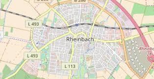 die küche restaurant catering restaurant in rheinbach