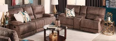 Badcock Living Room Sets by Badcock Home Furniture U0026 More Palatka Palatka Florida