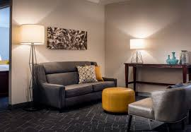 Front Desk Clerk Salary by 100 Front Desk Clerk Salary Hotel Night Auditor Resume