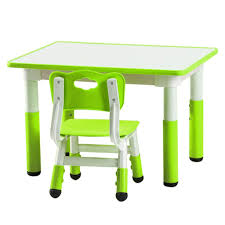 Amazon.com: Kids Study Table Children's Desks And Chairs ...