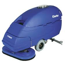 clarke floor scrubber focus ii clarke focus large clarke caliber equipment