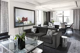 100 Upper East Side Penthouses Penthouse Suite Luxury Hotel NYC The Surrey
