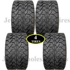 100 At Truck Tires 4 22x100014 22x1014 221014 Mini TIREs Timber Wolf All