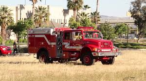 Old Vintage Red Fire Truck Arriving At Brush Fire Stock Video ... 1969 Gmc K20 Brush Fire Truck Low Miles 7200 Pclick 1986 Chevrolet K30 Truck For Sale Sconfirecom Kid Trax Dodge Licensed 12v Ride On On Behance 1960 Jeep Fc150 Interior 2018 Woodward Dream Cruise Forked River M35 Deuce An A Half 6019 Responding To Grass And Trucks Gta V Rescue Mod Responding Youtube Ledwell For Ksffas News Blog Trucks Need In East Alabama Rko Enterprises The Worlds Finest Refighting Foam Attack 1979 Cck 30903 4door 4wd