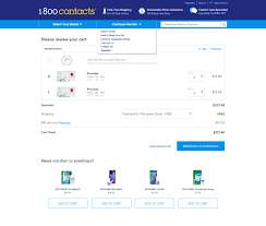 1 800 Contacts Promo Code - Deal Tray Stainless Steel How To Use 1 800 Contacts Coupons And Promo Codes 2011 Complaint Counsels Corrected Proposed Fdings Of Fact Ez Contacts Coupon Code 2018 Wild Water West Deals Top 10 Punto Medio Noticias Rwco Coupon Order 1800contacts Best Starwood Resorts Nfl Game Pass Europe Code Opticontacts Retailmenot Lease Nissan Altima Vision Direct 25 Freecharge November Marley Lilly March Itunes Cards December The 8 Websites Contact Lenses Online In Free Pairs Waldo Daily Krazy Lady Shipping 1800 Orca Island Ferry