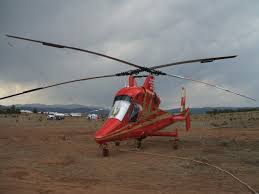 File:2013 - Rainier Helicopter N699RH K-MAX K-1200 Aerial Lift ... 2008 Host Rainier 950 Truck Camper Guarantycom Youtube 2006 Buick Exterior Bestwtrucksnet Beer Sedrowoolley Wa May 2015 Brett Suv Dealership St Johns Terra Nova Motors This Week In 2003 Drive Review Autoweek Another Ss Chevy Trailblazer And Cxl Pictures Information Specs Chevrolet 3800 Classics For Sale On Autotrader Ledingham Gmc Steinbach Mb Serving Winnipeg Fans Rejoice The Resigned 2017 Honda Ridgeline Arrives Dodge Olympia