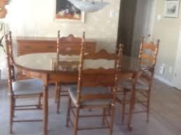 set de cuisine vendre roxton achetez ou vendez des meubles de salle à manger et cuisine
