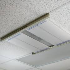 Ceiling Heat Vent Deflector by Air Flow Controller Air Deflector Vent Deflector Comfort