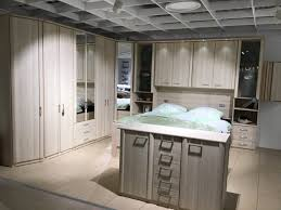 schlafzimmer rolf weber 420 planungswelten