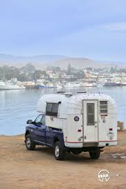 Looking Out Over Morro Bay In Out Avion Ultra Truck Camper. | Coast ... Looking Out Over Morro Bay In Avion Ultra Truck Camper Coast Unimog Truck Camper Hq Vintage Trailers For Sale Vintage Camper Trailers Travelcade Club Travel Former Member Fifth Wheel Fleetwood 1972 Cayo Motivator Alinum Motorhome Youtube Floor Fiberglas Composite Skeleton Roam Lab Rv Transport Rates Services Uship Trailer Life Magazine Open Roads Forum Rebuilds The Worlds Newest Photos Of Avion And Flickr Hive Mind Story Creative Egghead Corner Archives Adventure