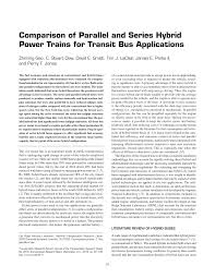 PDF) Exploring Fuel-Saving Potential Of Long-Haul Truck Hybridization Fuel Comparison Tests In Europe Mercedesbenz Epa Ranks 2017 Ram 1500 Ecodiesel For Fuel Economy Our Gas Rv Mpg Fleetwood Bounder With Ford V10 Chevrolet Colorado Vs Silverado Explanatory Note Comparing Us And Eu Truck F150 Diesel Revealed Packing 30 11400lb Towing Best Pickup Truck Reviews Consumer Reports 2019 Chevy 27liter 4cylinder Hits 23 Mpg Roadshow 2015 Gmc Canyon 4cylinder Announced Heavyduty Economy