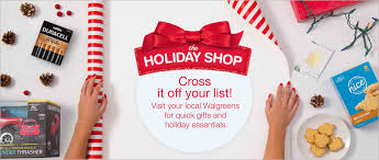Walgreens Christmas Trees 2014 by Walgreens Christmas Eve Hours Christmas 2017 And Tree