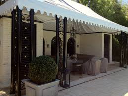 Custom Awnings & Canopies, From LA To San Diego Architectural Awnings Forman Signs Manufacturer Hoover Products Retractable Majestic Awning New Jersey Service Pro Sign Lighting Light Structure Abita Shades Solutions Houston Tx Residential Carports Steel Rv Storage Covers Sale Canvas Delta Tent Company