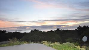 All Luxury Villas For Rent Algarve