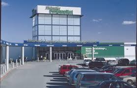Nebraska Furniture Mart 700 S 72nd St Omaha NE YP