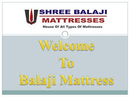 How to best mattress in Mumbai offers at a reasonable price