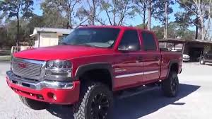 2004 GMC 2500HD DURAMAX FOR SALE!! LEISURE USED CARS 850-265-9178 ... Coeur Dalene Used Gmc Sierra 1500 Vehicles For Sale Smithers 2015 Overview Cargurus 2500hd In Princeton In Patriot 2017 For Lynn Ma 2007 Ashland Wi 2gtek13m1731164 2012 4wd Crew Cab 1435 Sle At Central Motor Grand Rapids 902 Auto Sales 2009 Sale Dartmouth 2016 Chevy Silverado Get Mpgboosting Mildhybrid Tech Slt Chevrolet Of