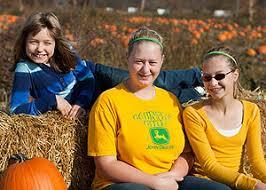 Pumpkin Patch Alabama Clanton by 28 Pumpkin Patch Clanton Al The Mathews Family Happenings