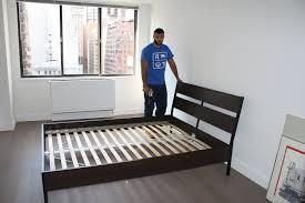 ikea trysil bed review 0afec5 86ec2d637be742a9940de2590eb msexta