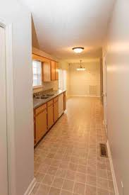 City Tile And Floor Covering Murfreesboro Tn by 114 Fall View Ct For Rent Murfreesboro Tn Trulia