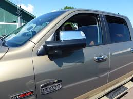 Trailer Tow Mirrors? - Page 2 Best Towing Mirrors 2018 Hitch Review Side View Manual Stainless Steel Pair Set For Ford Fseries 19992007 F350 Super Duty Mirror Upgrade How To Replace A 1318 Ram Truck Power Folding Package Infotainmentcom 0809 Hummer H2 Suv Pickup Of 1317 Ram 1500 2500 Passengers Custom Aftermarket Accsories Install Upgraded Tow 2015 Chevy Silverado Lt Youtube