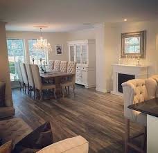 Best Floor For Kitchen And Dining Room by Best 25 Laminate Flooring Colors Ideas On Pinterest Hardwood