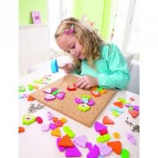 cadeau fille 3 ans à 8 ans des idées pour acheter un cadeau pour