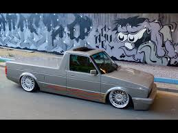 Pin By 9/10 On VW Caddy Pickup MK1 | Pinterest | Vw, Mk1 And Volkswagen
